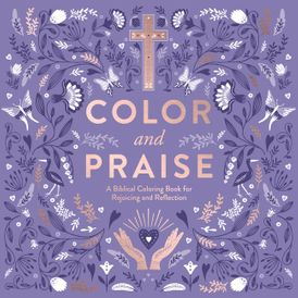 Color and Praise