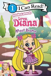 love-diana-meet-diana