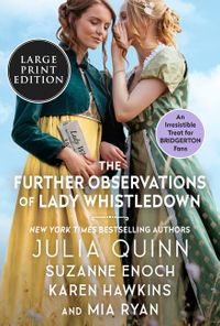 the-further-observations-of-lady-whistledown