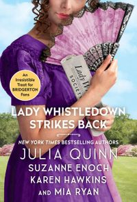 lady-whistledown-strikes-back