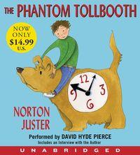the-phantom-tollbooth-low-price-cd