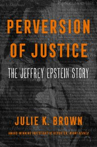 perversion-of-justice