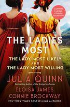 The Ladies Most...