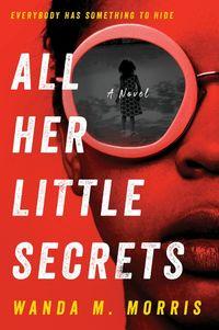 all-her-little-secrets