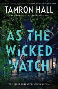 as-the-wicked-watch