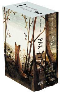 pax-2-book-box-set