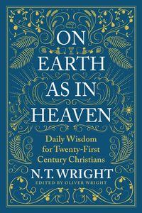 on-earth-as-in-heaven