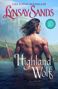 highland-wolf