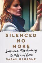 Silenced No More