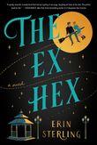 the-ex-hex
