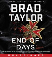 end-of-days-cd