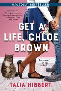 get-a-life-chloe-brown
