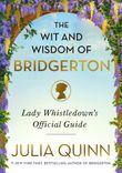 the-wit-and-wisdom-of-bridgerton