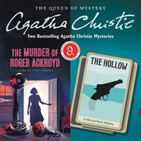 the-murder-of-roger-ackroyd-and-the-hollow