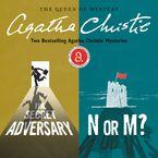 The Secret Adversary & N or M?