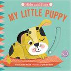 Hide & Slide: My Little Puppy