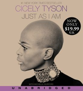Just as I Am Low Price CD