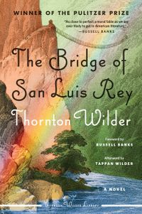 the-bridge-of-san-luis-rey