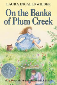 on-the-banks-of-plum-creek