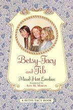 Betsy-Tacy and Tib