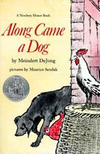 along-came-a-dog