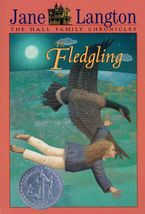 the-fledgling