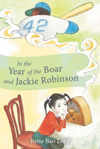 in-the-year-of-the-boar-and-jackie-robinson