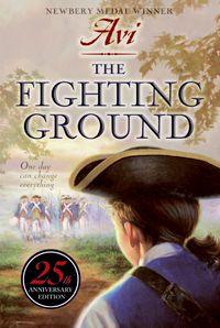 the-fighting-ground