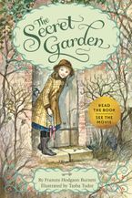 the-secret-garden-100th-anniversary