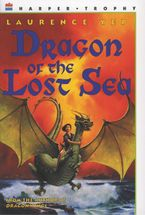 dragon-of-the-lost-sea