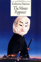 the-master-puppeteer