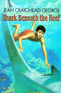shark-beneath-the-reef