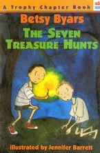 the-seven-treasure-hunts