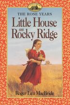 little-house-on-rocky-ridge