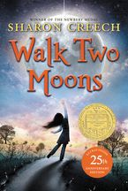 walk-two-moons
