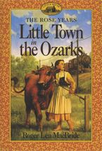 little-town-in-the-ozarks
