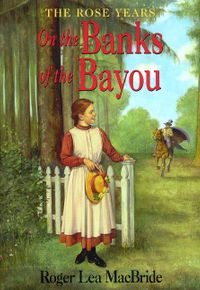 on-the-banks-of-the-bayou
