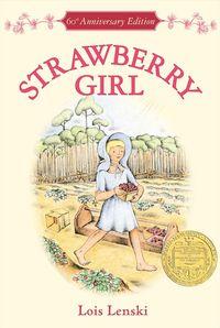 strawberry-girl-60th-anniversary-edition