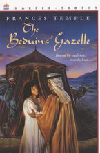 The Beduins' Gazelle