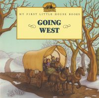 going-west