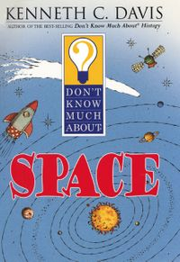 dont-know-much-about-space