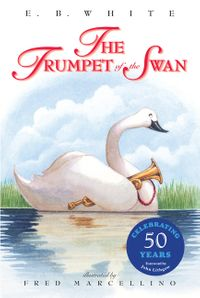 the-trumpet-of-the-swan-50th-anniversary