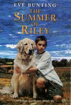 the-summer-of-riley