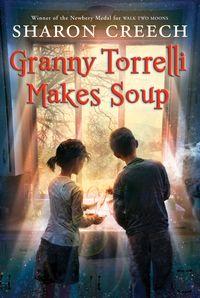 granny-torrelli-makes-soup