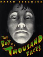 the-boy-of-a-thousand-faces