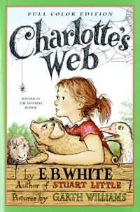 charlottes-web-full-color-edition