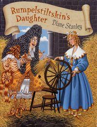 rumpelstiltskins-daughter