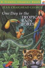 one-day-in-the-tropical-rain-forest