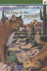 one-day-in-the-desert