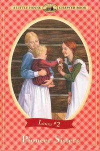 pioneer-sisters